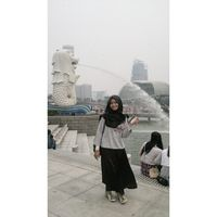Yosian Nurvia Yoripta Dewi