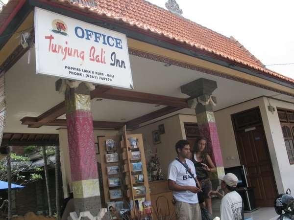 Sambut Nyepi Hotel Di Bali Tawarkan Paket Khusus