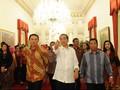 Pengamat: Kekalahan Ahok Terbaca dari Pernyataan Jokowi