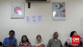 Subsidi Batu Bara Bisa 'Tebus' Premi Askes 27 Juta WNI