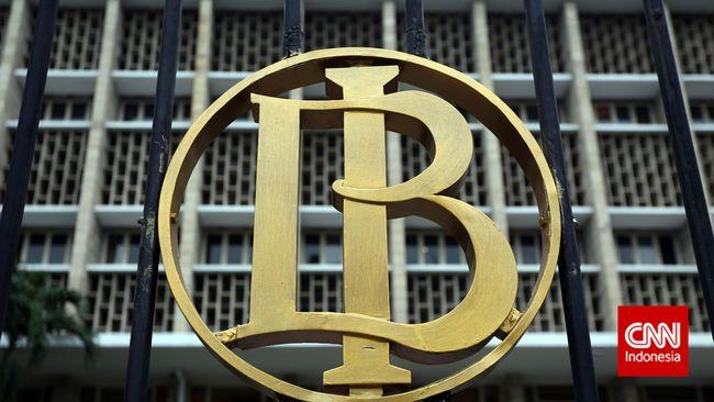 BI Prediksi Defisit Transaksi Berjalan US$20 Miliar di 2017