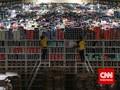 Berkat e-Commerce, Bisnis Sewa Gudang Makin Kinclong