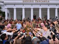 Indonesia Kecam Uji Coba Nuklir Korut