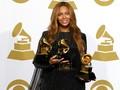 Beyonce Pernah Diincar Ikut Main 'Beauty and the Beast'
