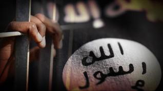 Pria Pendukung ISIS di Sumut Diperiksa Usai Protes Tilang