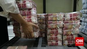 Menimbang Ekspektasi Likuiditas Longgar Perbankan Akhir 2017