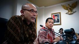 RI Cek Akurasi Dokumen Rahasia AS soal Penggulingan Sukarno