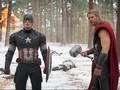 'Thor: Ragnarok' Tampilkan Karakter Biseksual Pertama Marvel