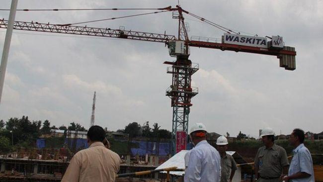 WSKT Waskita Karya dan Jawaban Atas Kekhawatiran Investor
