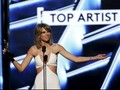 Suara Bayi di 'Gorgeous' Taylor Swift Bikin Fan Penasaran