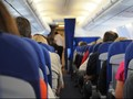 Bayar Lebih Demi Terbang Tanpa 'Tetangga' Menyebalkan