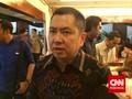 Gaet Hyatt Bangun Hotel, Hary Tanoe Kucurkan Rp1,5 Triliun