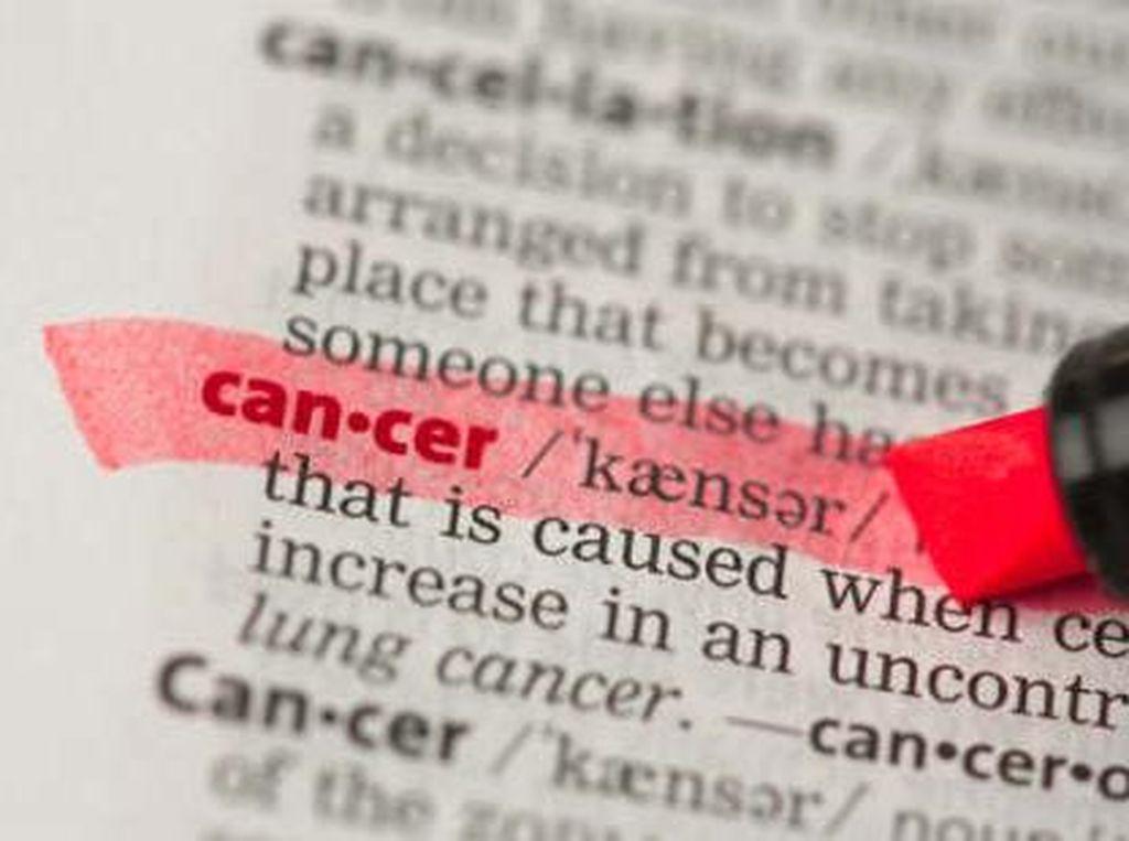 Studi: Banyak Duduk Tingkatkan Risiko 9 Jenis Kanker