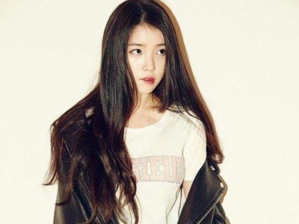 7 Artis Korea yang Hidupnya Hampir Hancur karena Berita Bohong dari Haters