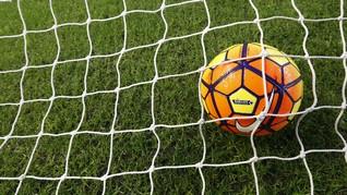 'Gol' Empati Manchester City untuk Anak Jalanan
