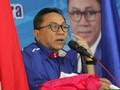 PAN-Gerindra Siapkan Nama Kejutan di Pilkada Jatim dan Jabar