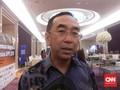 APPI: Penurunan Bunga Kredit Multifinance Tunggu Perbankan
