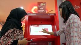 Telkomsel Ungkap Nomor KK Jadi Kendala Registrasi Kartu SIM