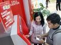 Silang Pendapat Kewajiban Daftar Kartu SIM Pakai NIK dan KK