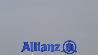 Kronologi Pedagang Ponsel Polisikan Eks Bos Allianz Indonesia