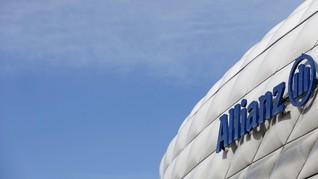 Petinggi Allianz Utama Indonesia Dilaporkan ke Polisi