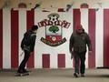 Southampton Hampir Pasti Dimiliki Pengusaha China
