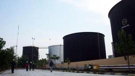 Harga Minyak Terkerek Ramalan Permintaan Pasokan OPEC
