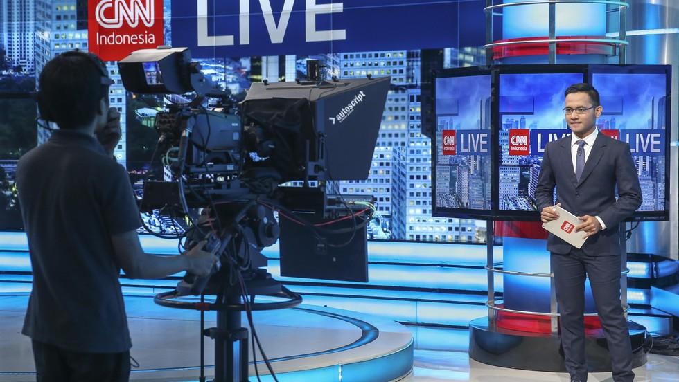 CNN Indonesia Live,CNN Indonesia Live,CNN Indonesia Live