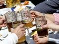 Sensasi Wine Rasa Bir dari Belgia