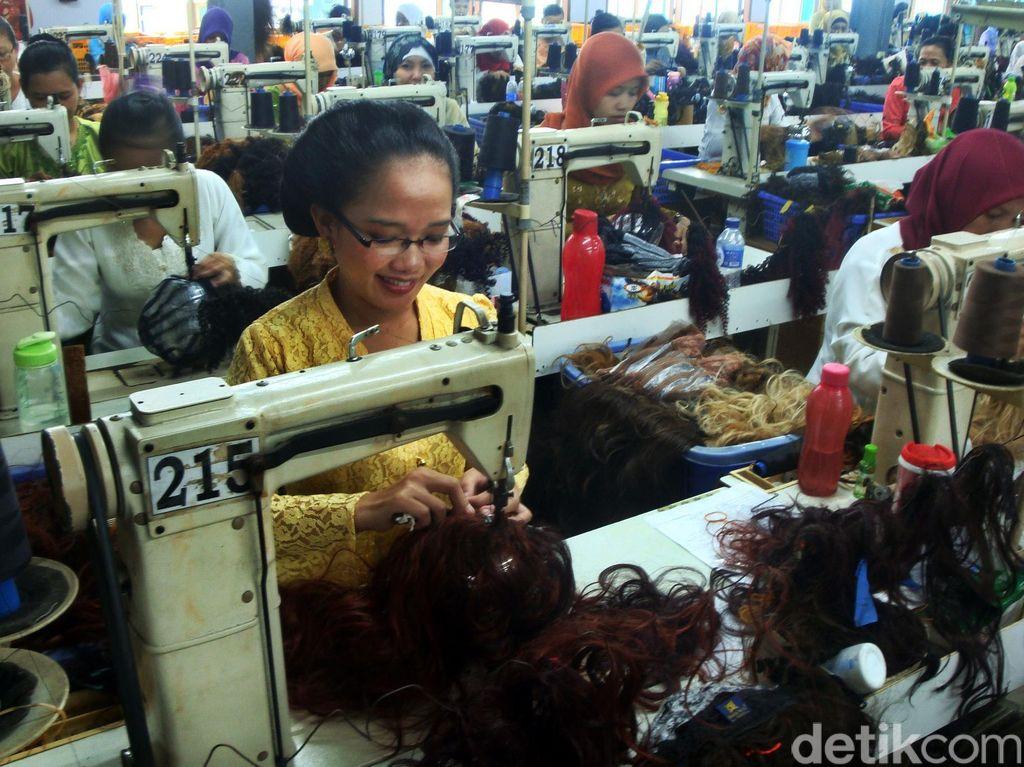 Hari Kartini, Pentingnya Kesehatan Pekerja Perempuan Demi Keluarga Sehat