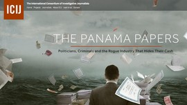 Menantu Eks PM Pakistan Ditangkap Terkait Dugaan Korupsi