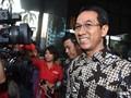 Heru, 'Kepala Baru' yang Rela Tak Tidur Demi Presiden Jokowi