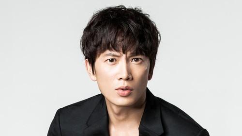Wawancara Eksklusif dengan Ji Sung