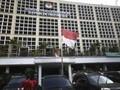 KPU Jamin Tak Ada Dualisme Kepengurusan Parpol di Pemilu 2019