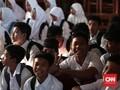 Semakin Banyak yang Melaporkan Kasus 'Bullying'