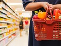 Hindari Kelaparan, Masyarakat Qatar 'Borong' Makanan