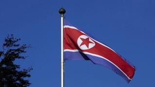 Korut Ucapkan Selamat atas Kongres Partai Komunis China