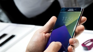 Galaxy Note 7 Rekondisi Bakal Dijual Resmi di Indonesia