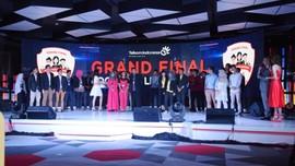Socio Digi Leaders Episode 5: Grand Final Socio Digi Leaders