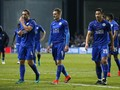 Leicester Kalah Lagi di Liga Inggris