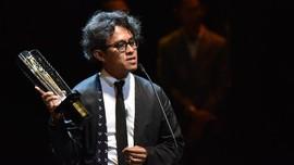 Juri FFI Cari Ide Terkuat untuk Film Terbaik Piala Citra 2017