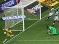 Brasil Tak Peduli Argentina Gagal ke Piala Dunia