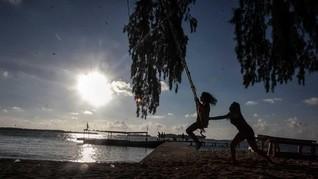 Ratapan Seberang Pulau: Jangan Anak Tirikan Kami, Anies-Sandi