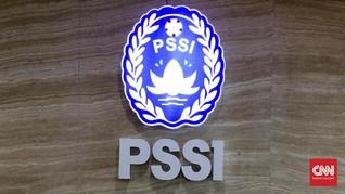 PSSI Segera Umumkan Klub Lolos Verifikasi Lisensi AFC