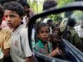 Pejabat Myanmar Berkeras Tampik Laporan PBB Soal Rohingya