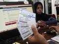 BPJS Mulai Bidik Pengemudi Transportasi Online