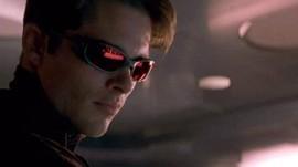 Cuplikan Film 'X-Men' Paling Menyeramkan Telah Dirilis