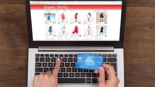 Gurita Bisnis E-Commerce Grup Konglomerat