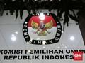 KPU Nyatakan Berkas 10 Partai Politik Lengkap