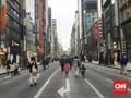 Bisa Terbang ke Jepang dan Korea Mulai dari Harga Rp4 Jutaan
